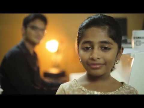 Praniti | Nenje Nenje | Sherif | AR Rahman | Ratchagan