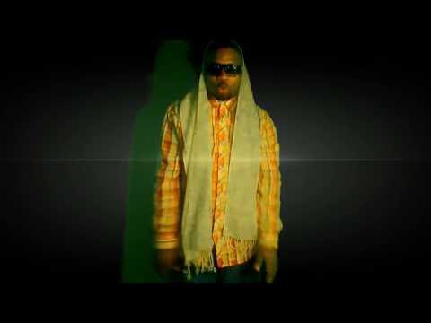 QUICK TRUTH - Yo Crizzzal official video