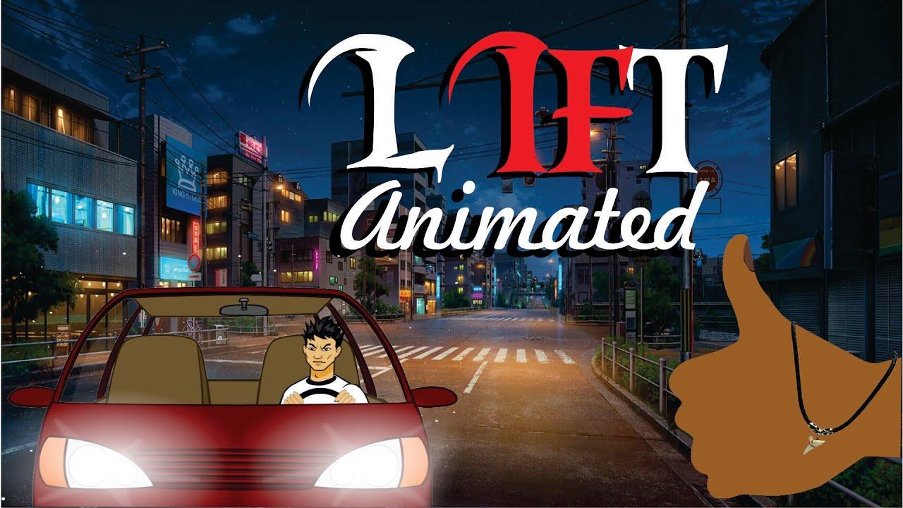A Lift Horror Story Hindi Urdu Animated | Animated Fear Files 2020 | Jadu Ki Kahani | Hindi Cartoon