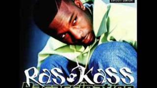 Watch Ras Kass Lapdance video