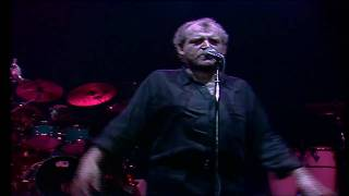 Скачать Joe Cocker You Can Leave Your Hat On LIVE In Dortmund HD
