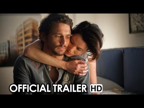 Third Person Official Trailer (2014) HD