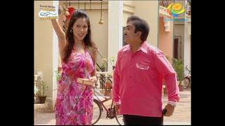 Gokuldham Ki Morning! | Taarak Mehta Ka Ooltah Chashmah | TMKOC Comedy | तारक मेहता का उल्टा चश्मा