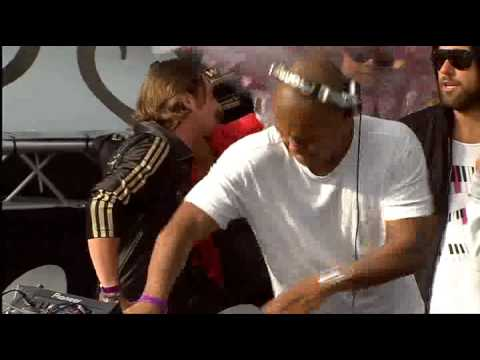 erick-morillo-going-back-to-my-roots-bibinails