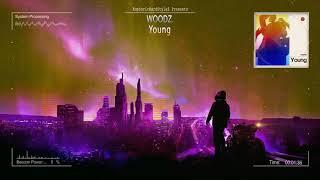 Woodz. - Young [HQ Edit]