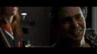 Video Confession of a Dangerous Mind - poisoned cup scene (Sam Rockwell & Julia Roberts) download MP3, 3GP, MP4, WEBM, AVI, FLV September 2017