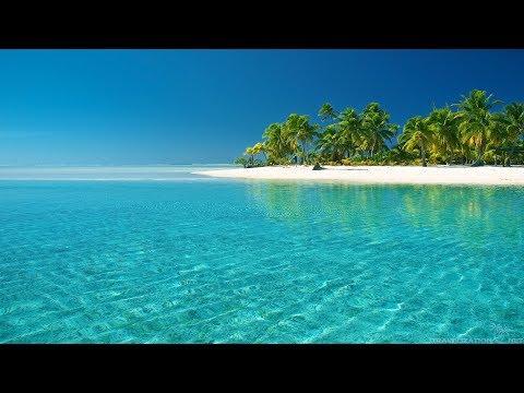 Карибское море 2017
