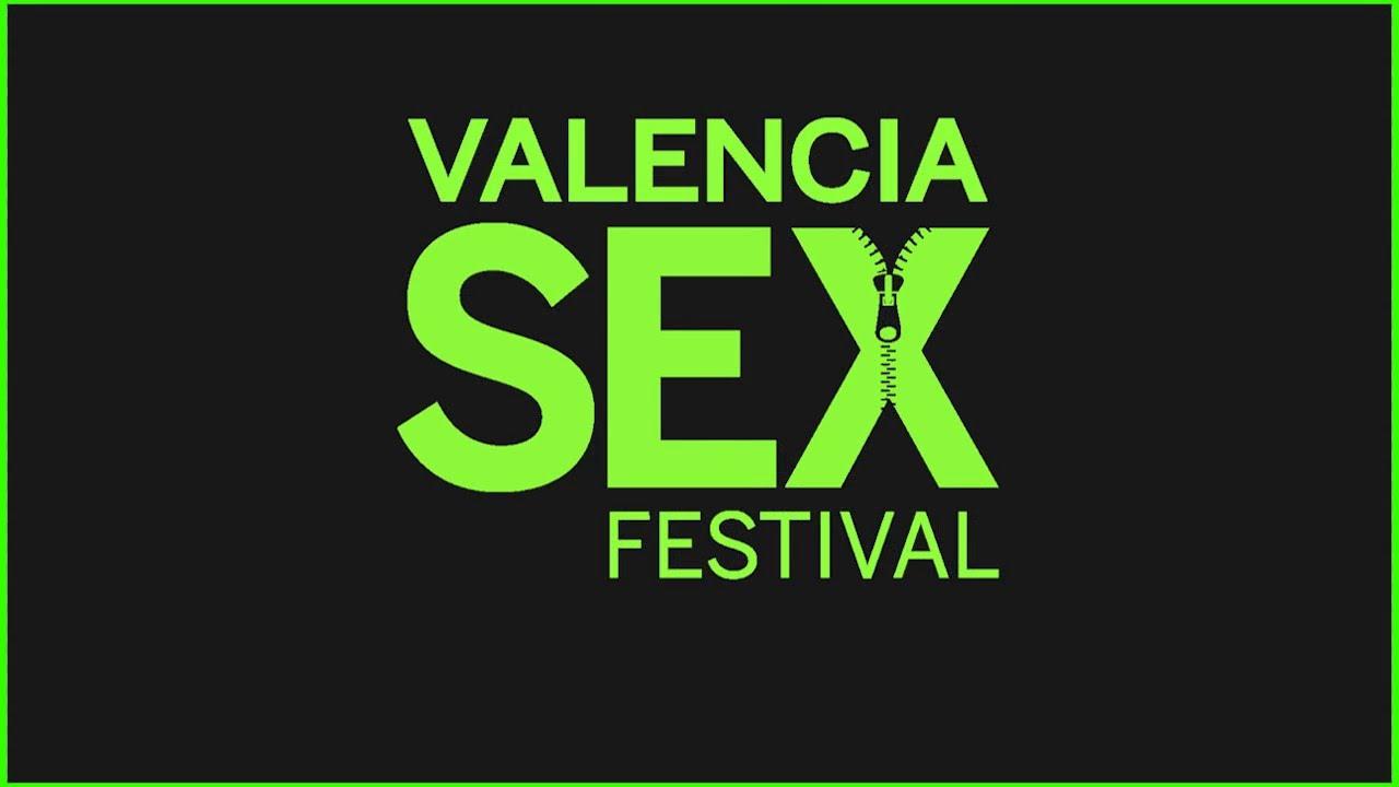 Actrices Porno Para Rodar Cortos Caseros Valencia el porno sigue siendo el último reducto del machismo progre