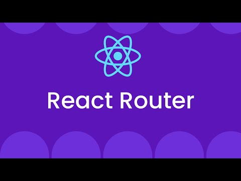Getting Started With React Router || In Nepali