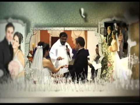 Rachel e Tiago - Photo Album