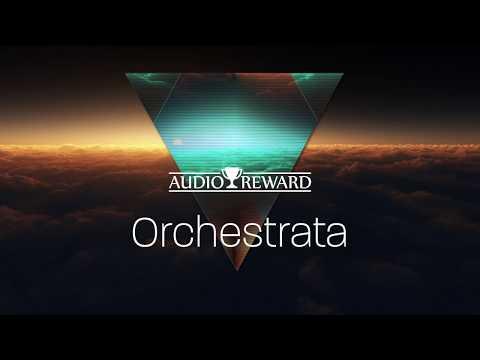 Orchestrata Kontakt Library Walkthrough