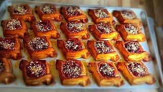 Мини - Пекарня на колесах. Мобильная пекарня.(Производство и торговля элитным хлебом, кондитерскими и слоенными изделиями, пирогами, пирожными и выпечко..., 2016-07-04T09:52:43.000Z)