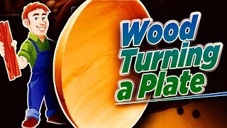 Wood Turning Projects   Wood Lathe Projects   Woodturning For Beginners