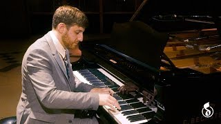 The Lion King Piano Medley by Kyle Landry | Musicnotes