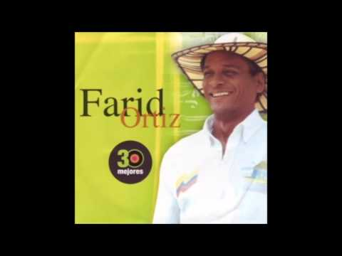 Farid  Ortiz  -  No Me Falles