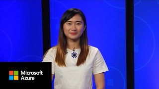 What are Access Reviews in Azure Active Directory?