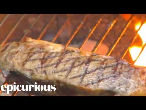 how to make dry steak juicy again