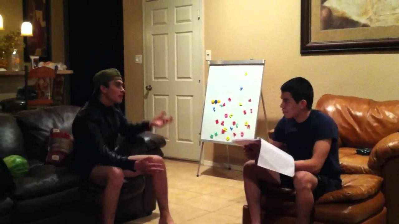 how to catch a predator youtube