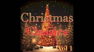 The Twelve Days Of Christmas - 101 Strings Orchestra
