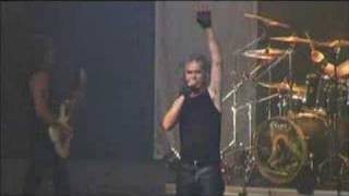 Grave Digger - 25 To Live - 27 - Heavy Metal Breakdown