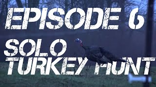 Season 4 Episode 6 - Big Tom Turkeys