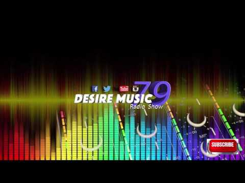 Subscribe Trance (Intro)Desire Music By...
