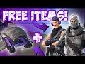Get Exclusive Rare FREE Skins Fortnite Battle Royale! *Full Tutorial* (Fortnite Character Outfits)