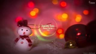 JingleBells Remix - Basshunter ( Noel 2014 After Effect  )