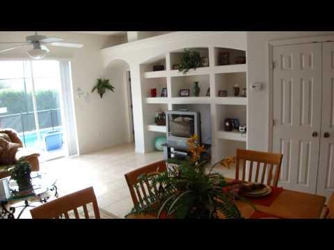 Glenbrook Resort Villa 1624 Morning Star.MP4