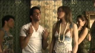 Γιώργος Τσαλίκης - Το Απωθημένο - Official Video Clip