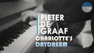 Play Charlotte's Daydream