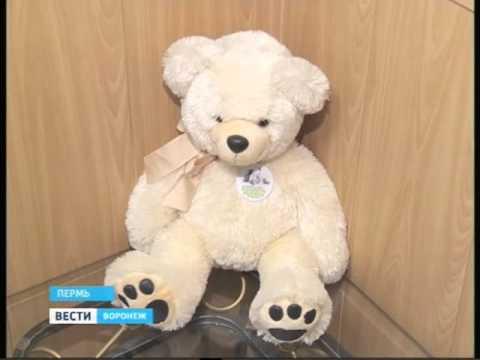 Вести-Воронеж от 17.12.15 Вечерний выпуск (19.30)