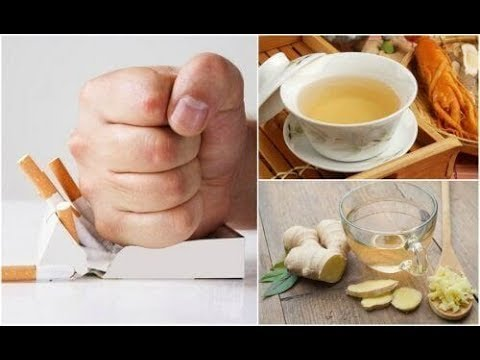 5 soorten thee