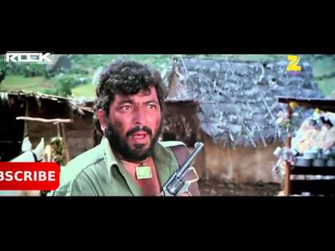 Sholay dubstep remix