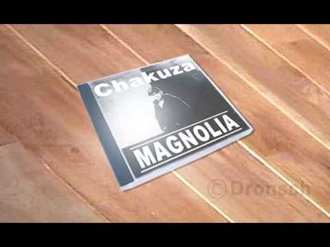 chakuza magnolia album