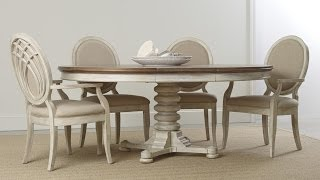 Sunset Point Dining Room (5325) By Hooker Furniture