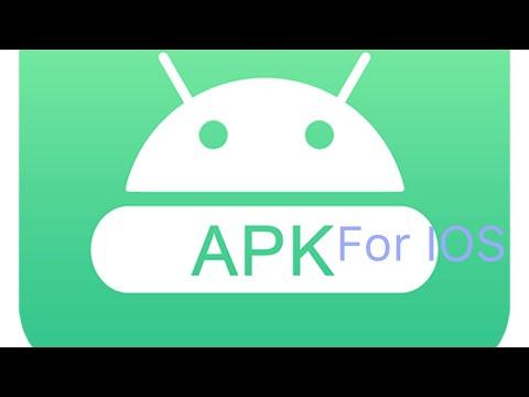 APKPure On IOS