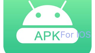APKPure on iOS