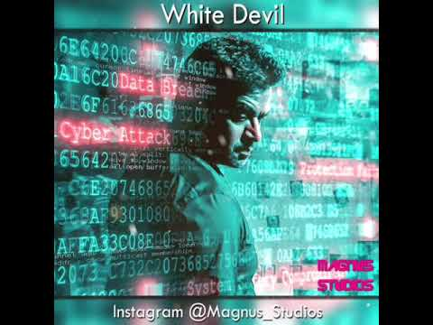 Irumbu Thirai Arjun Bgm | White Devil Bgm...
