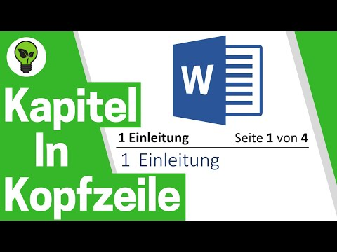 How To Upload and Share A File With Dropbox - Dropbox Tutorial from YouTube · Duration:  4 minutes 18 seconds