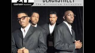 Blackstreet - Joy (Mr. V-Sax Remake)