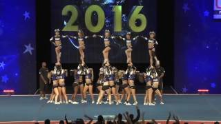 california sparkle worlds 2016 finals