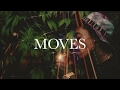 Download Wiz Khalifa Type Beat - Moves (Prod by @KidJimi) MP3 song and Music Video