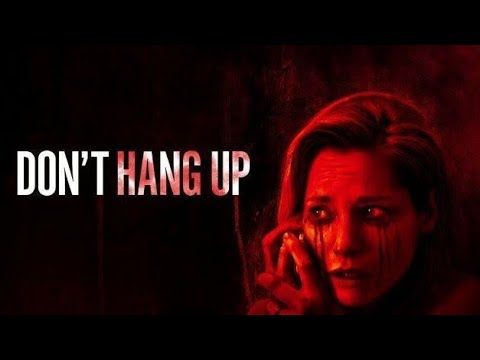 Download DON'T HANG UP (2016) Explained in hindi  