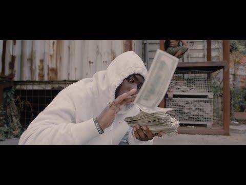 Serious Klein - Voodoo Money