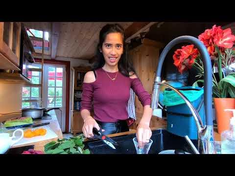 PAANO MAG LAMBING SI MISIS❤️PINAY WIFE LIFE ♡ AGE GAP RELATIONSHIPS LOVE COUPLE VLOGиз YouTube · Длительность: 22 мин35 с