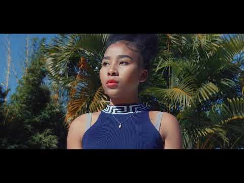 BARINJAKA KILALAKY Video Officiel  Tsy Agnilanao