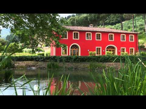 6 Bedroom Luxury Villa with Private Pool in Tuscany - Villa Felice