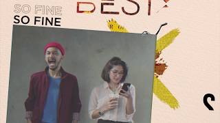 Besixxs - So Fine (Official Music Video)