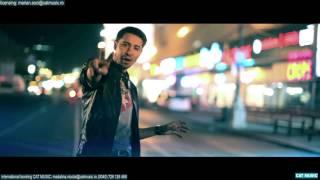 Adi Cristescu Singur in doi Official Video